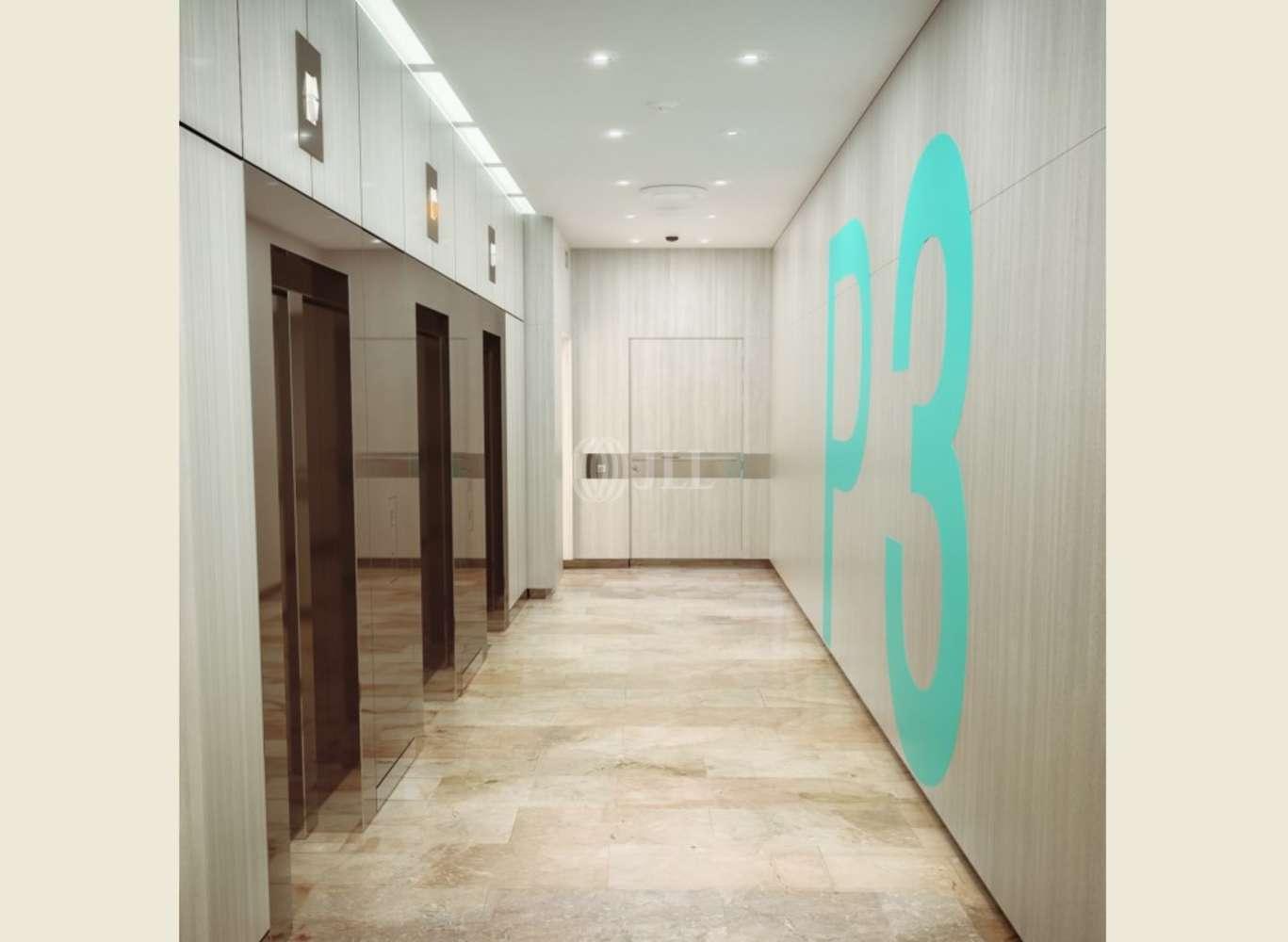 Oficina Madrid, 28016 - CARDENAL MARCELO SPINOLA 14
