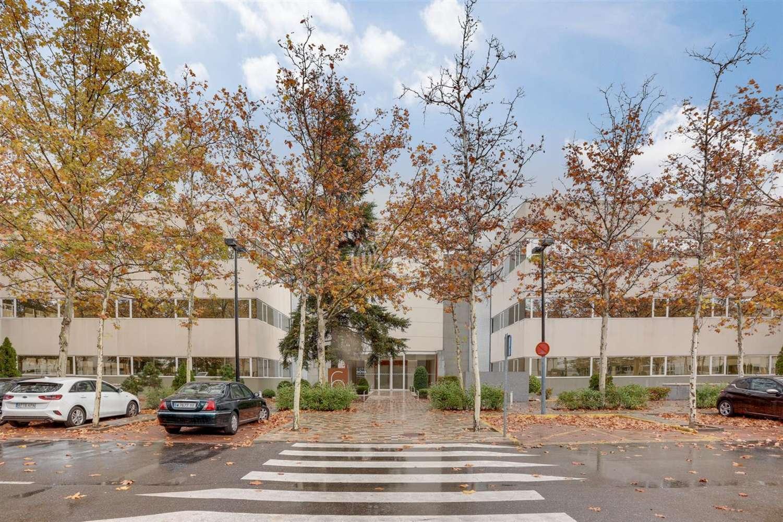 Oficina Tres cantos, 28760 - Euronova - Edificio 14