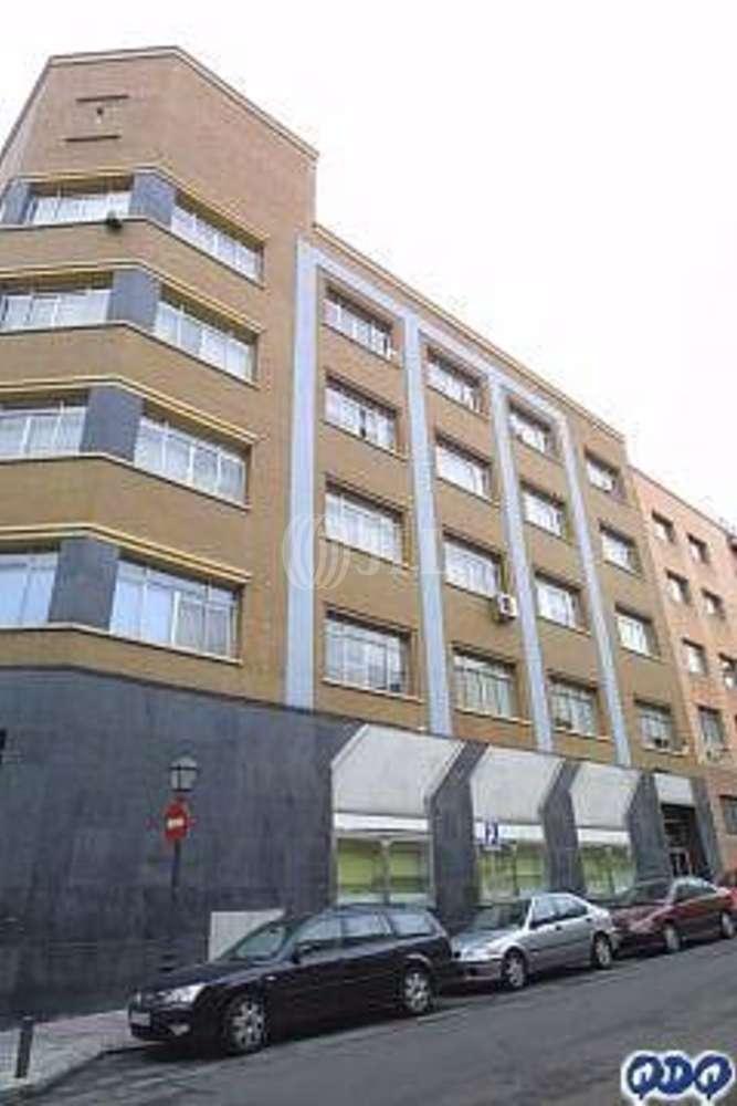 Oficina Sant just desvern, 08960 - DIAGONAL SANT JUST - Edificio B
