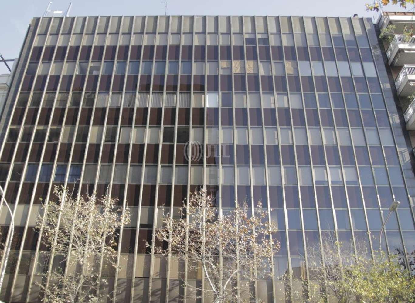 Oficina Barcelona, 08029 - ENTENÇA 332 - 6958