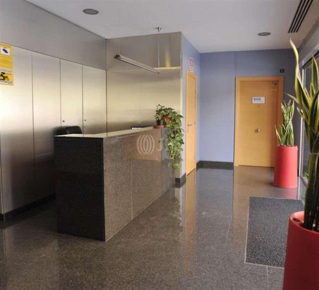 Oficina Sant just desvern, 08960 - EDIFICIO TRAM esc. B - 7292