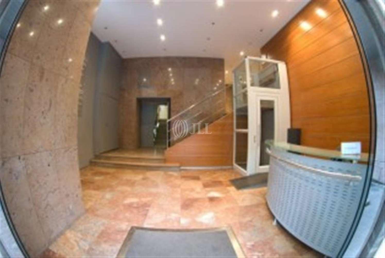 Oficina Barcelona, 08029 - JOSEP TARRADELLAS 34 - 7306