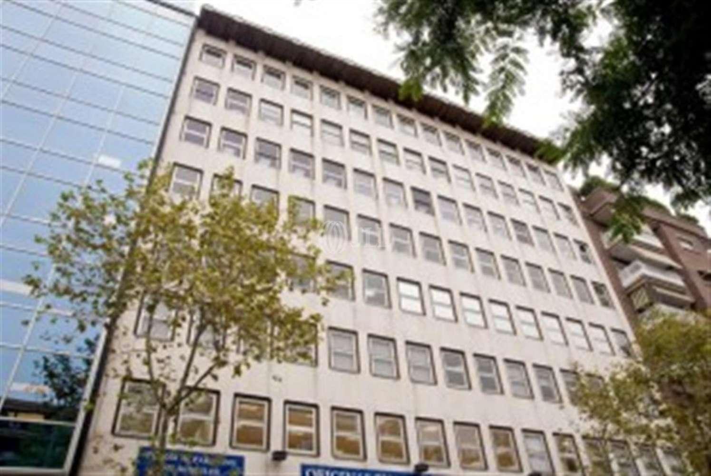 Oficina Barcelona, 08029 - JOSEP TARRADELLAS 34 - 7307