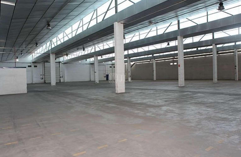 Naves industriales y logísticas San fernando de henares, 28830 - Nave Industrial - M0285 NAVE INDUSTRIAL PARA ALQUILAR - 7332