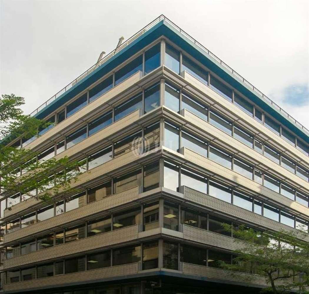 Oficina Barcelona, 08021 - TRAVESSERA DE GRACIA 47 - 7345