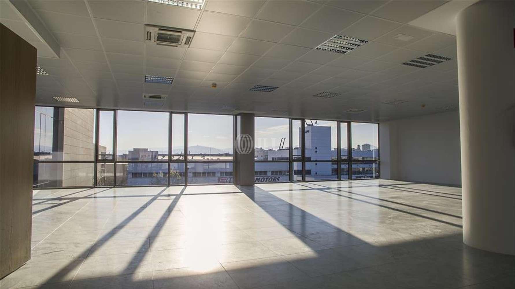 Oficina Cornellà de llobregat, 08940 - P.E. ARBORETUM - EDIFICIO ARCE - 7685
