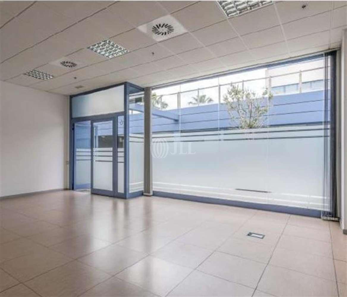 Oficina Sant just desvern, 08960 - Porta Diagonal- Sant Just Desvern - 8138