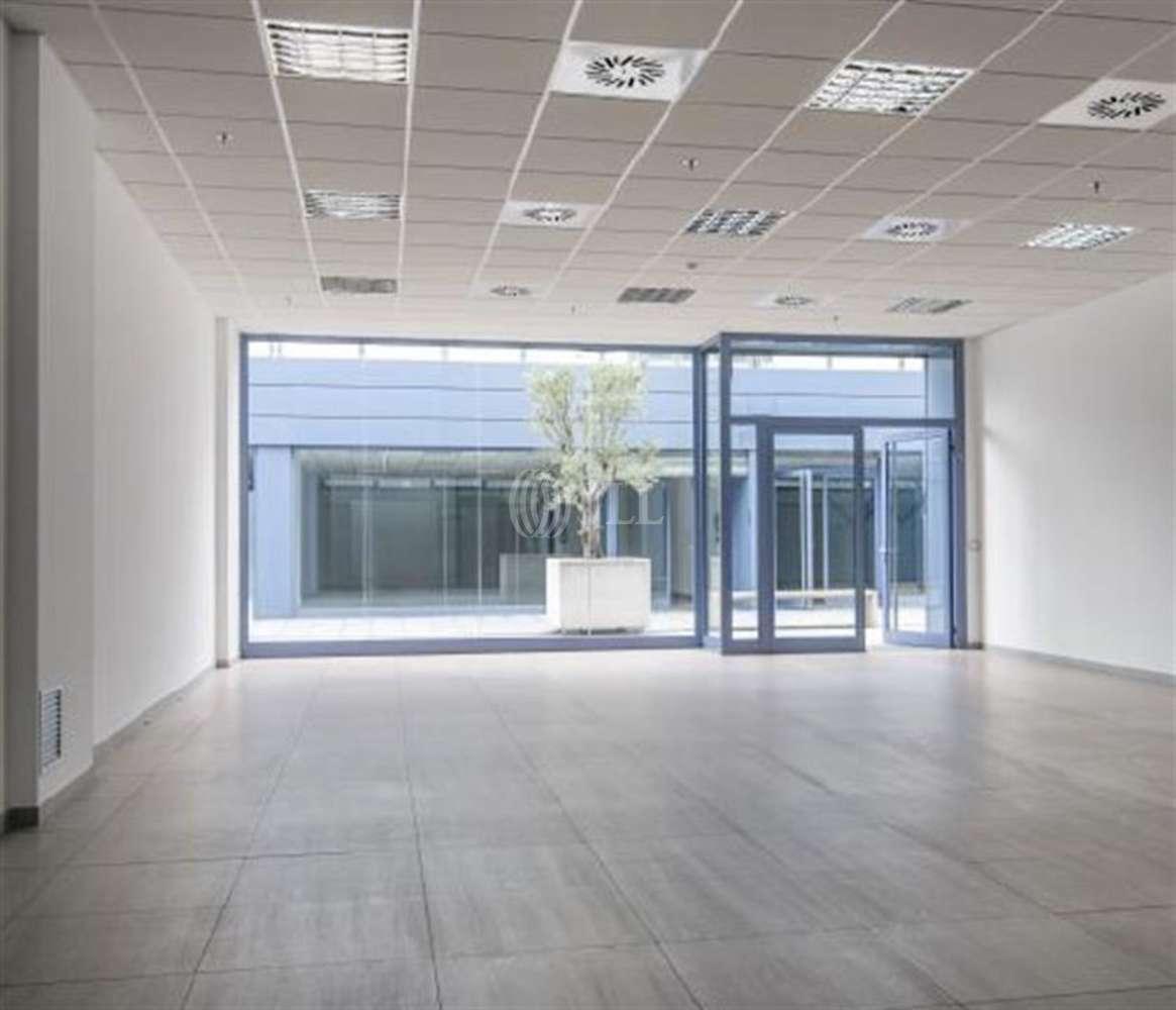 Oficina Sant just desvern, 08960 - Porta Diagonal- Sant Just Desvern - 8139