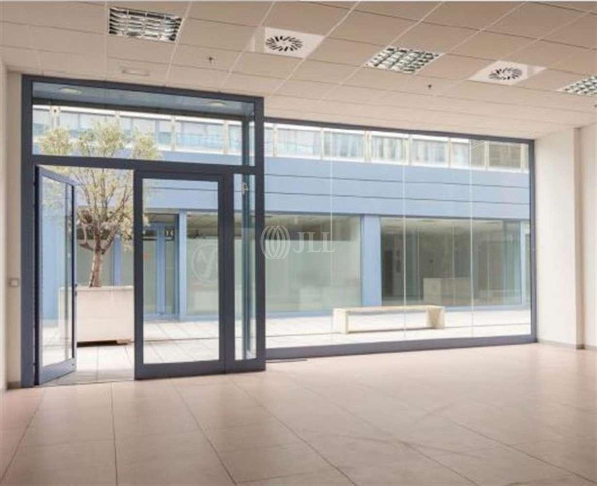 Oficina Sant just desvern, 08960 - Porta Diagonal- Sant Just Desvern - 8141