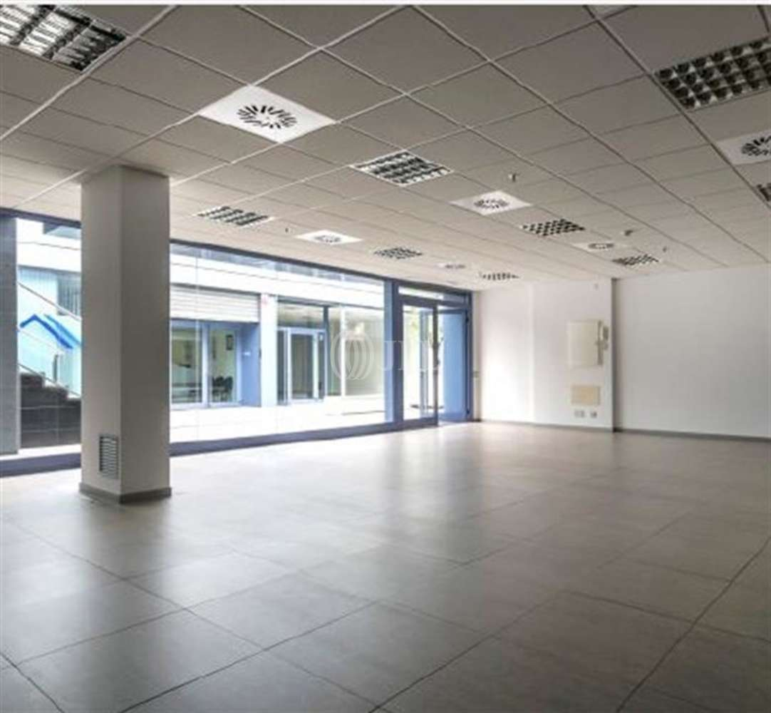 Oficina Sant just desvern, 08960 - Porta Diagonal- Sant Just Desvern - 8142