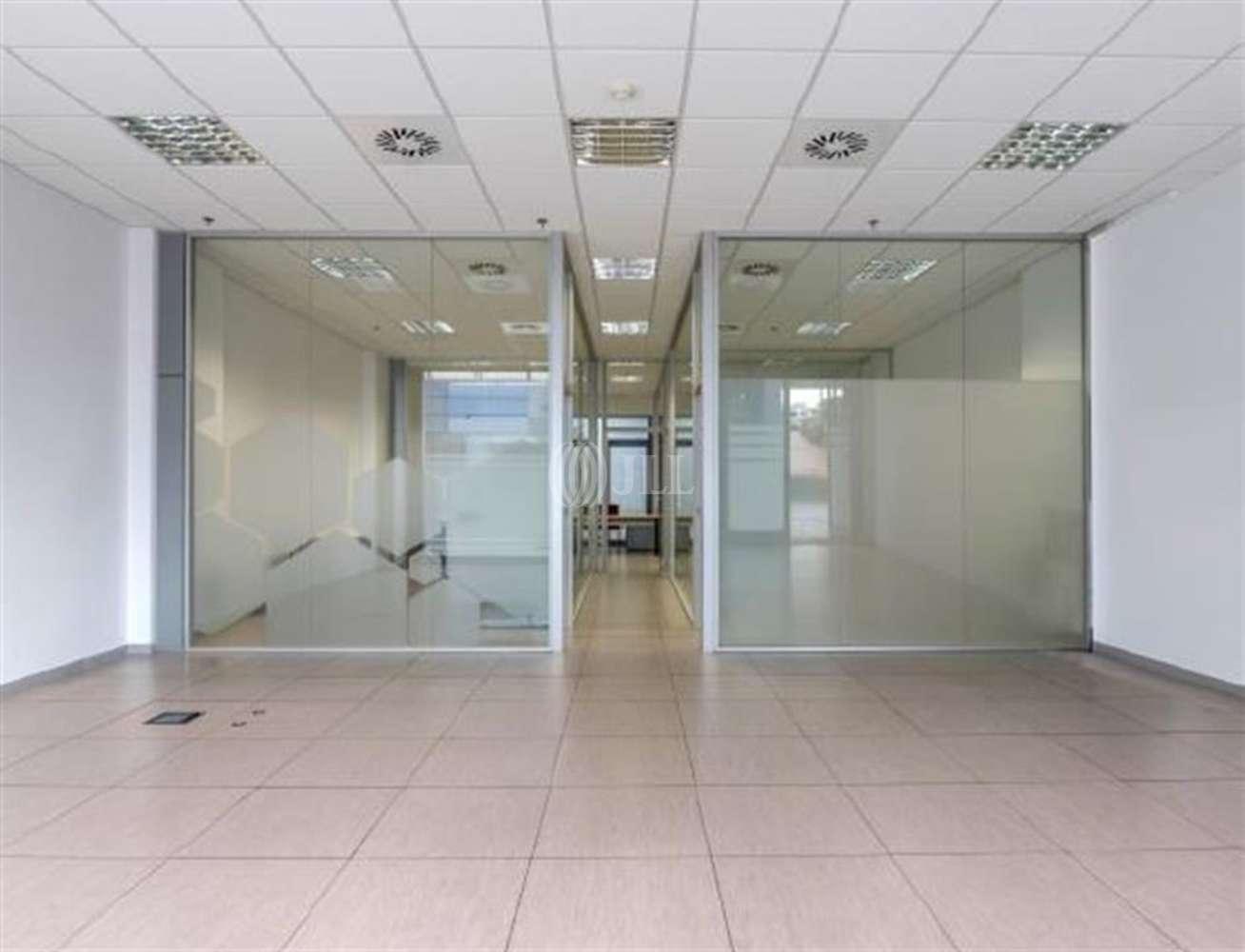 Oficina Sant just desvern, 08960 - Porta Diagonal- Sant Just Desvern - 8143