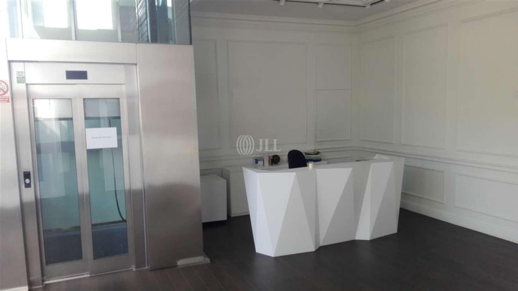 Naves industriales y logísticas A coruña, 15190 - Nave Industrial - B0410 - PARQUE INDUSTRIAL VIO - 8253