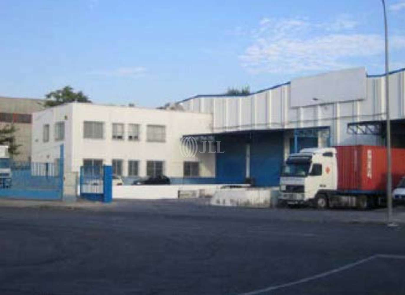 Naves industriales y logísticas Coslada, 28823 - Nave Logistica - M0015 NAVE LOGÍSTICA EN ALQUILER COSLADA - 85
