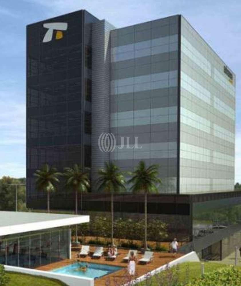 Oficina Barcelona, 08017 - ALTA DIAGONAL - 8585