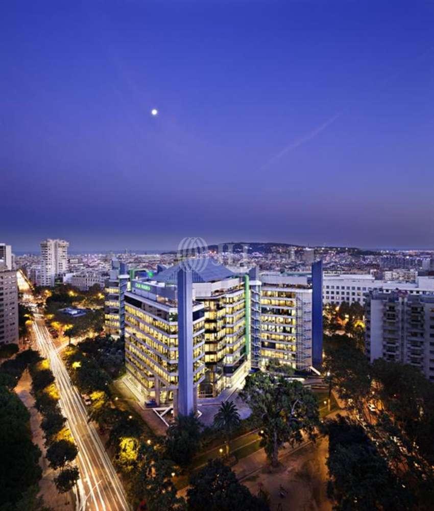 Oficina Barcelona, 08017 - ALTA DIAGONAL - 8586