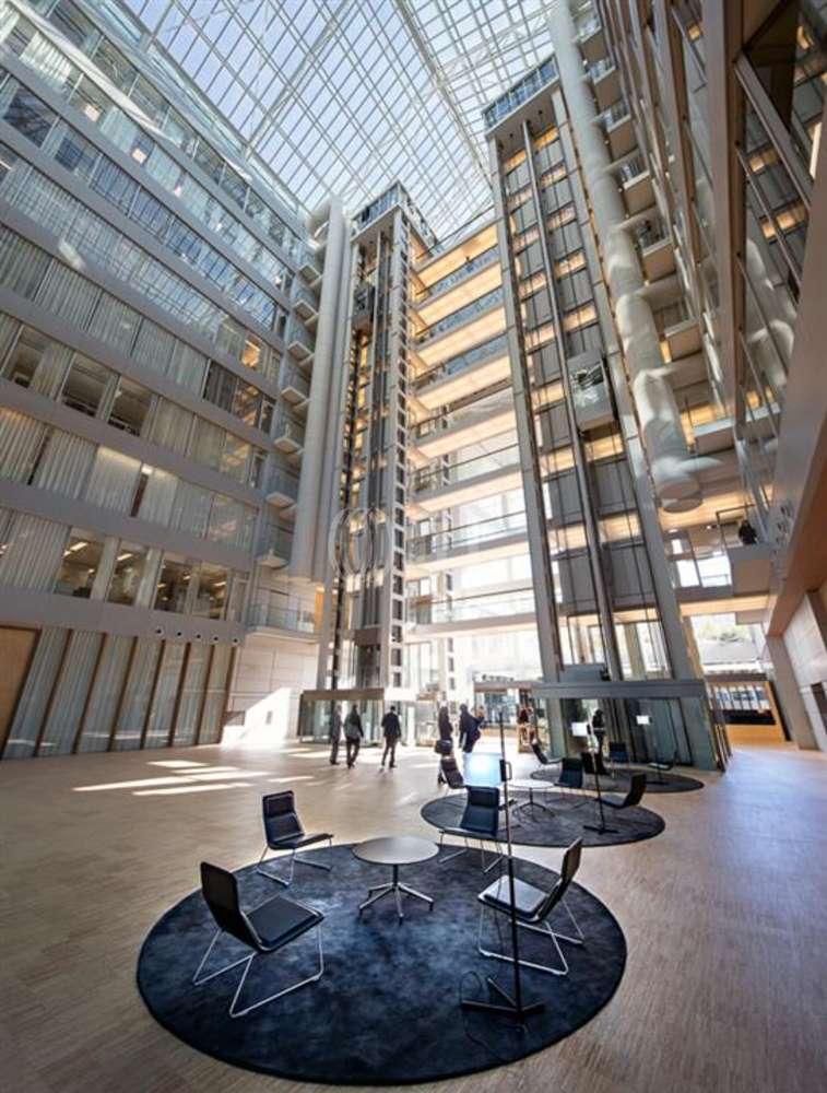 Oficina Barcelona, 08017 - ALTA DIAGONAL - 8588
