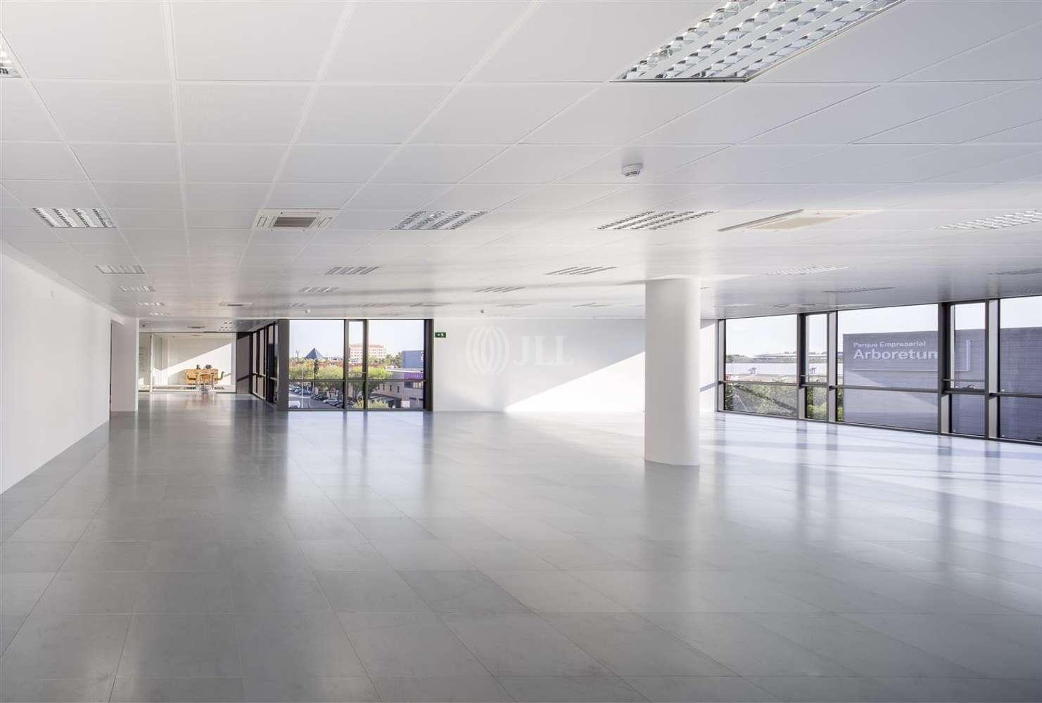 Oficina Cornellà de llobregat, 08940 - P.E. ARBORETUM - EDIFICIO ARCE - 9028