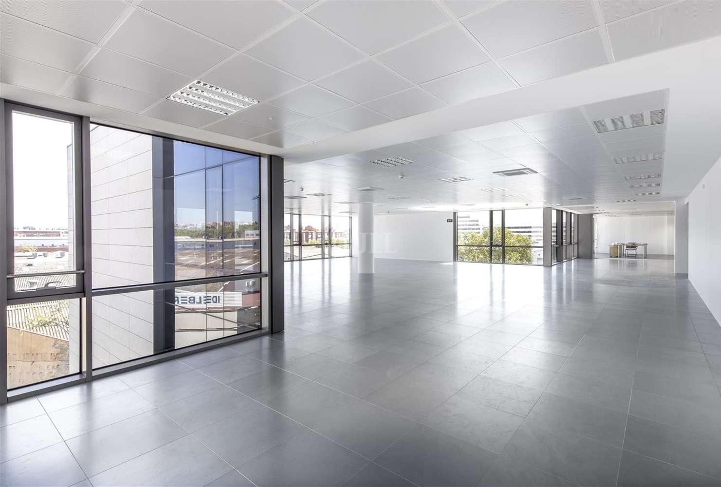 Oficina Cornellà de llobregat, 08940 - P.E. ARBORETUM - EDIFICIO ARCE - 9037