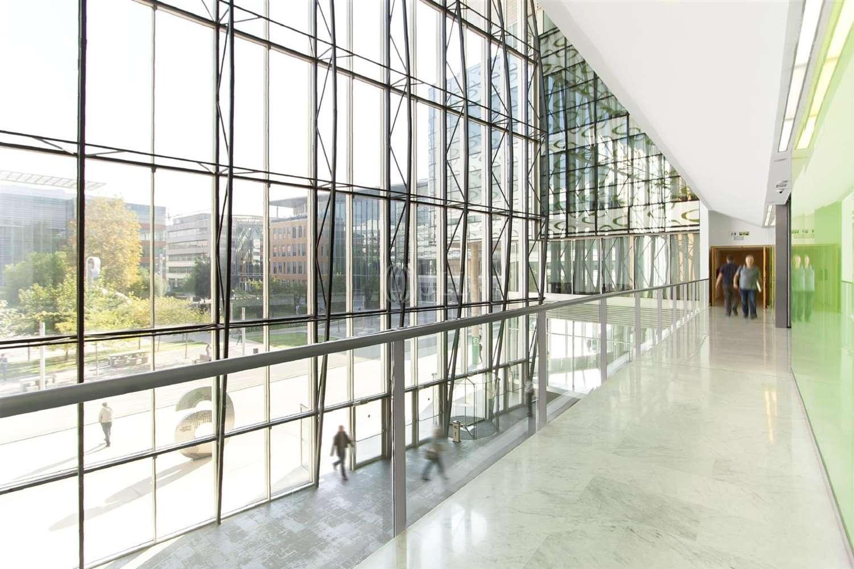 Oficina Cornellà de llobregat, 08940 - WTC ALMEDA PARK - Edificio 6 - 9226