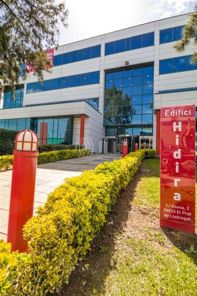 Oficina El prat de llobregat, 08820 - EDIFICIO HIDIRA - 9282