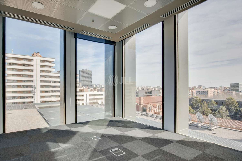 Oficina Barcelona, 08018 - IMAGINA CENTRE AUDIOVISUAL