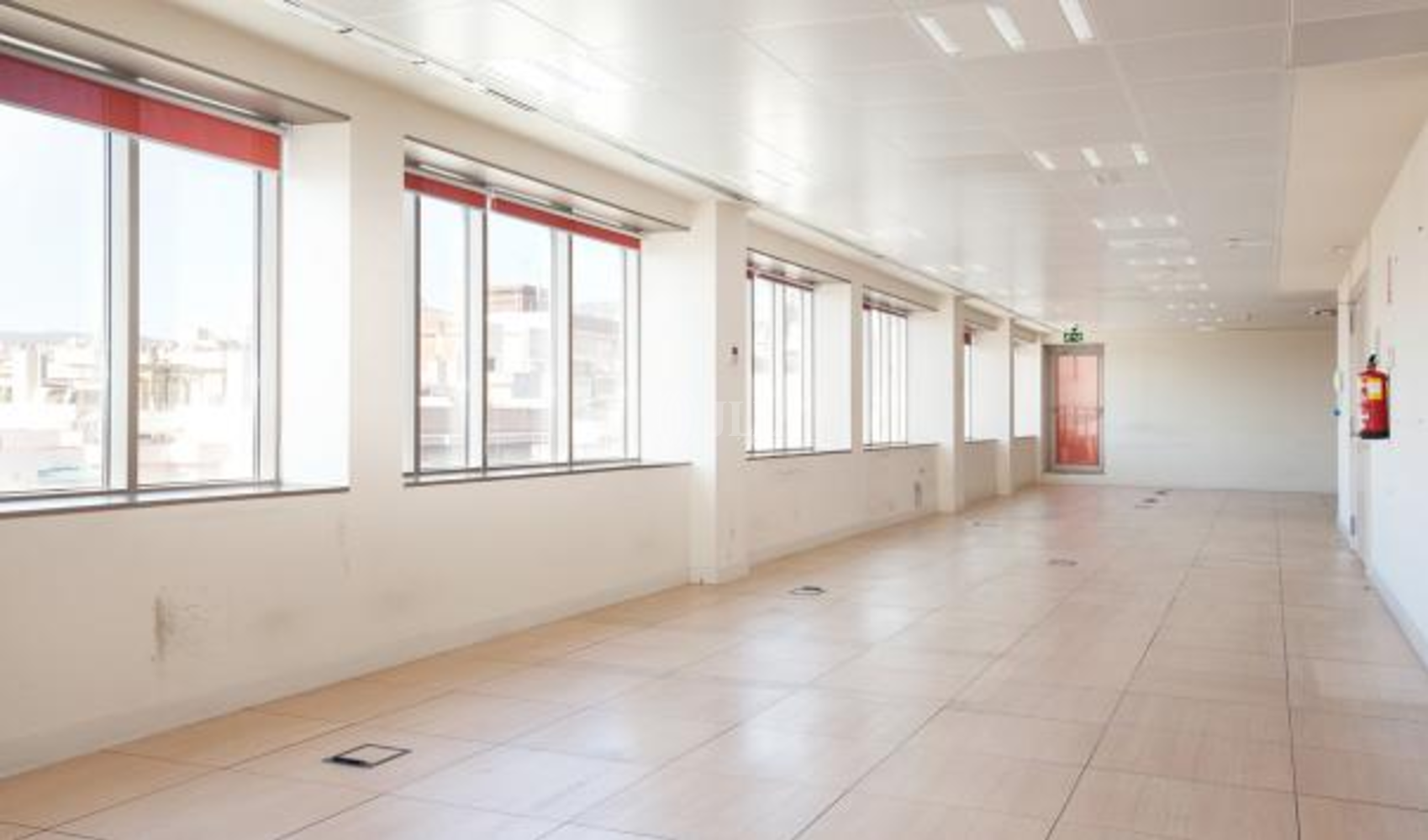 Oficina Barcelona, 08025 - LEPANT 350 - 938