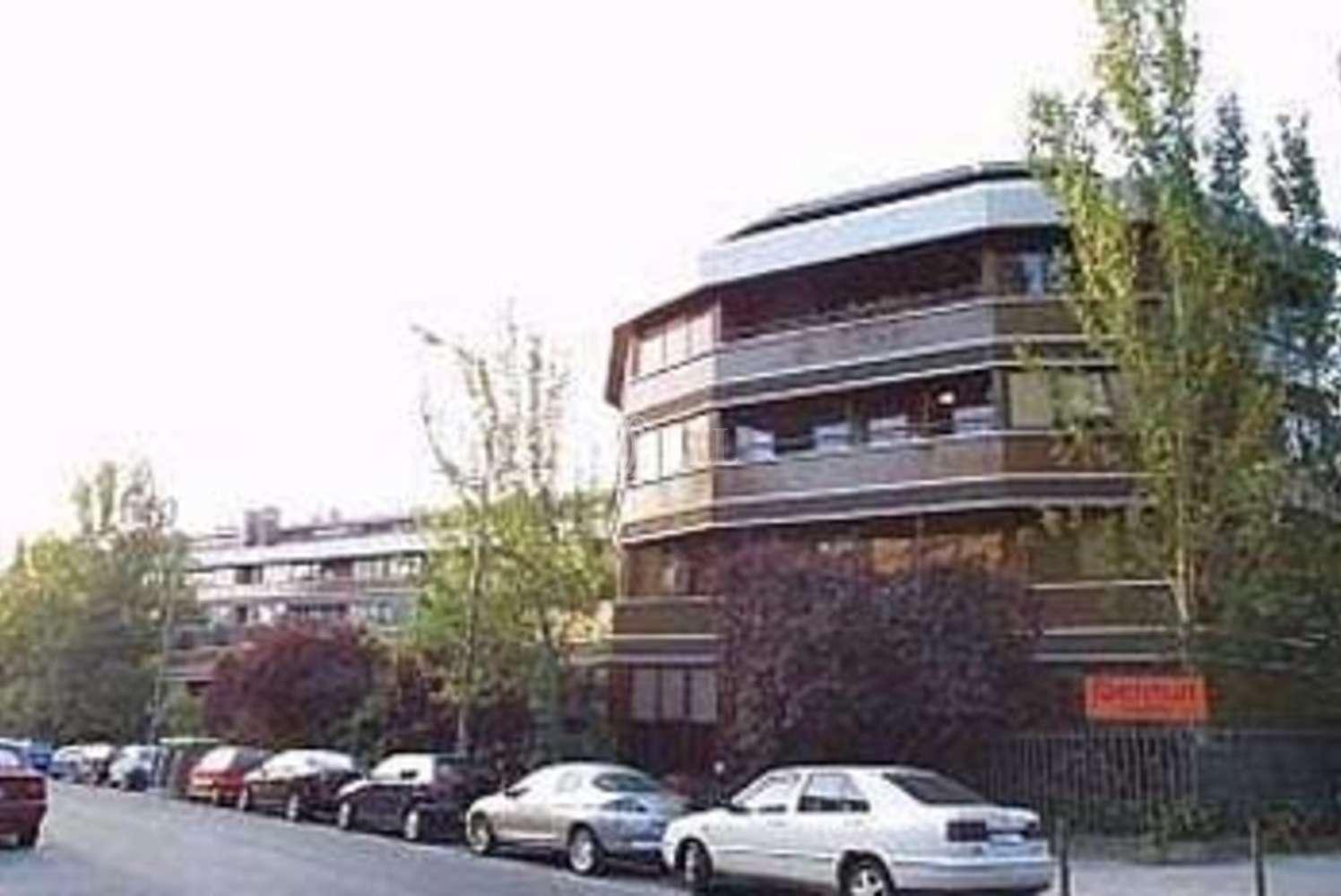 Oficina Barcelona, 08009 - CONSELL DE CENT 334 - 953