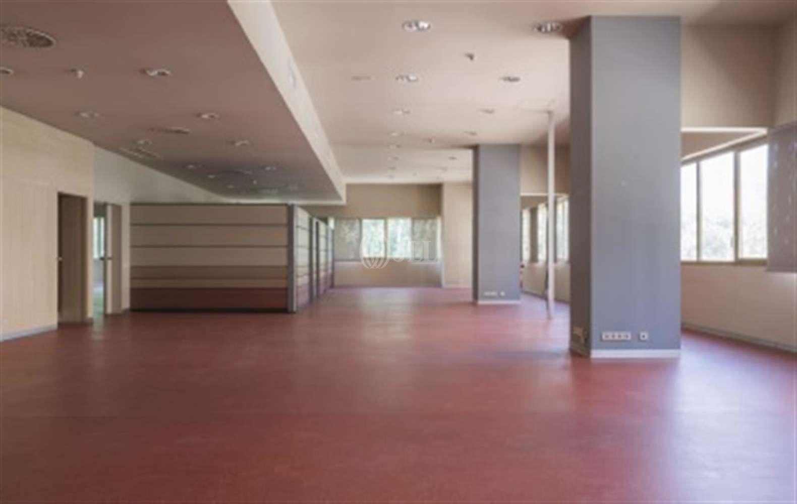 Oficina L'hospitalet de llobregat, 08902 - LA GRANVIA DE L HOSPITALET 8 - 9581