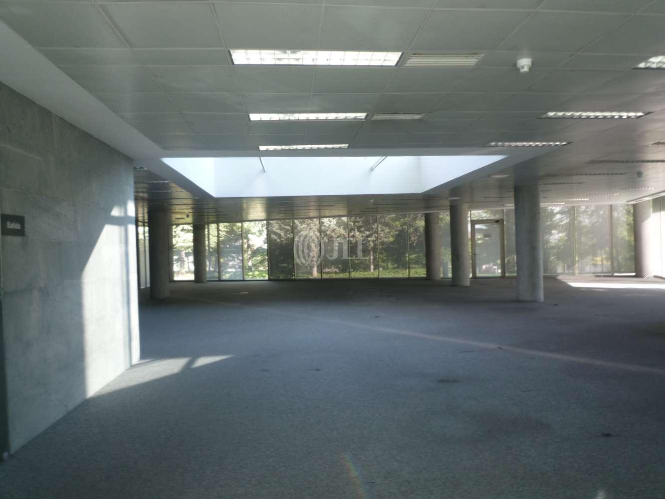 Oficina Alcobendas, 28108 - Edificio 5 - 9627