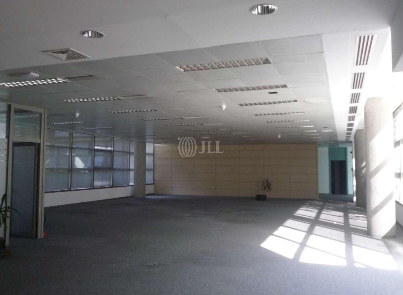 Oficina Alcobendas, 28108 - Edificio 5 - 9813