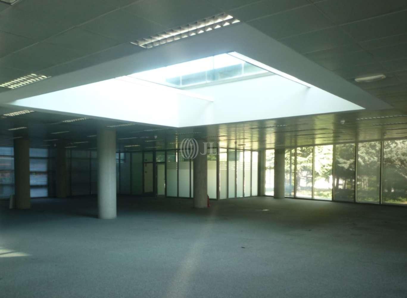 Oficina Alcobendas, 28108 - Edificio 5 - 9815