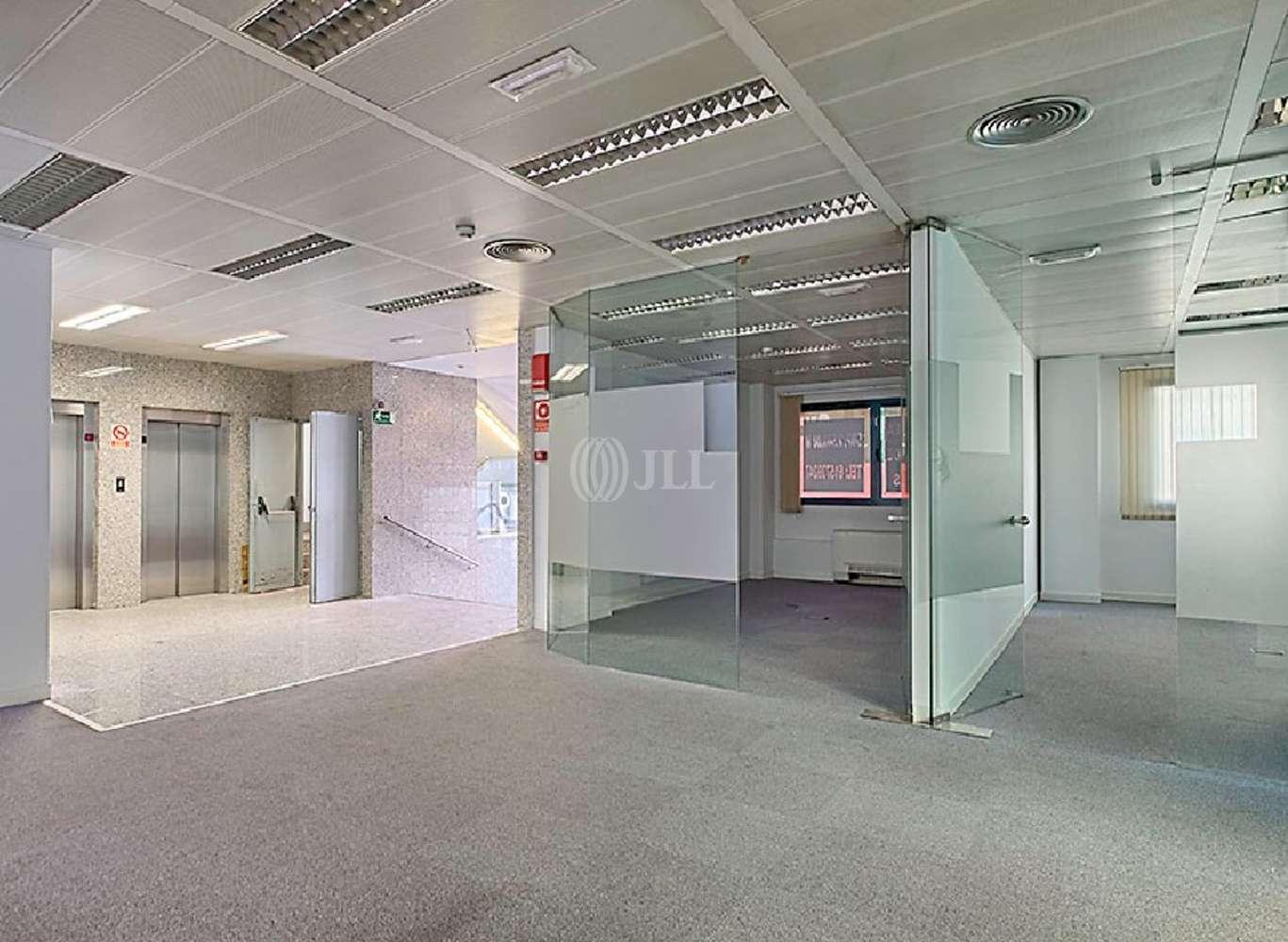 Oficina Madrid, 28016 - COMANDANTE AZCARRAGA 4 - 9822