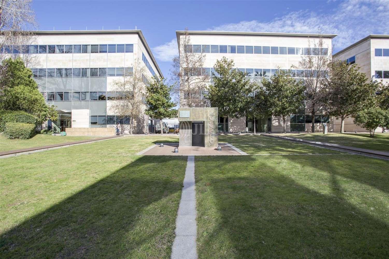 Oficina Cornellà de llobregat, 08940 - CITY PARC - EDIFICIO ATENAS - 9833