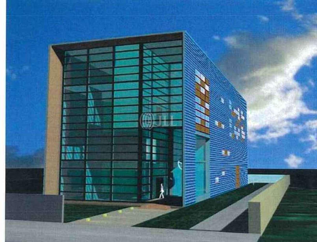 Oficina Madrid, 28033 - Edificio ABEDUL - 9909