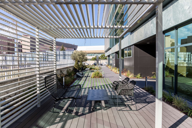Oficina Madrid, 28027 - JUAN IGNACIO LUCA DE TENA 6 - 9970