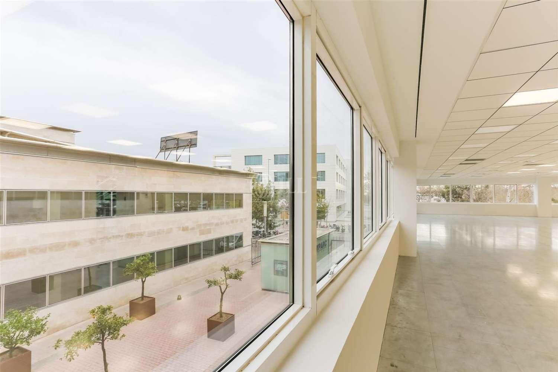 Oficina Cornellà de llobregat, 08940 - CITY PARC - EDIFICIO ATENAS - 9981