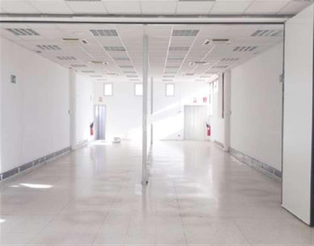 Oficina L'hospitalet de llobregat, 08907 - CARRILET 219 - 11607