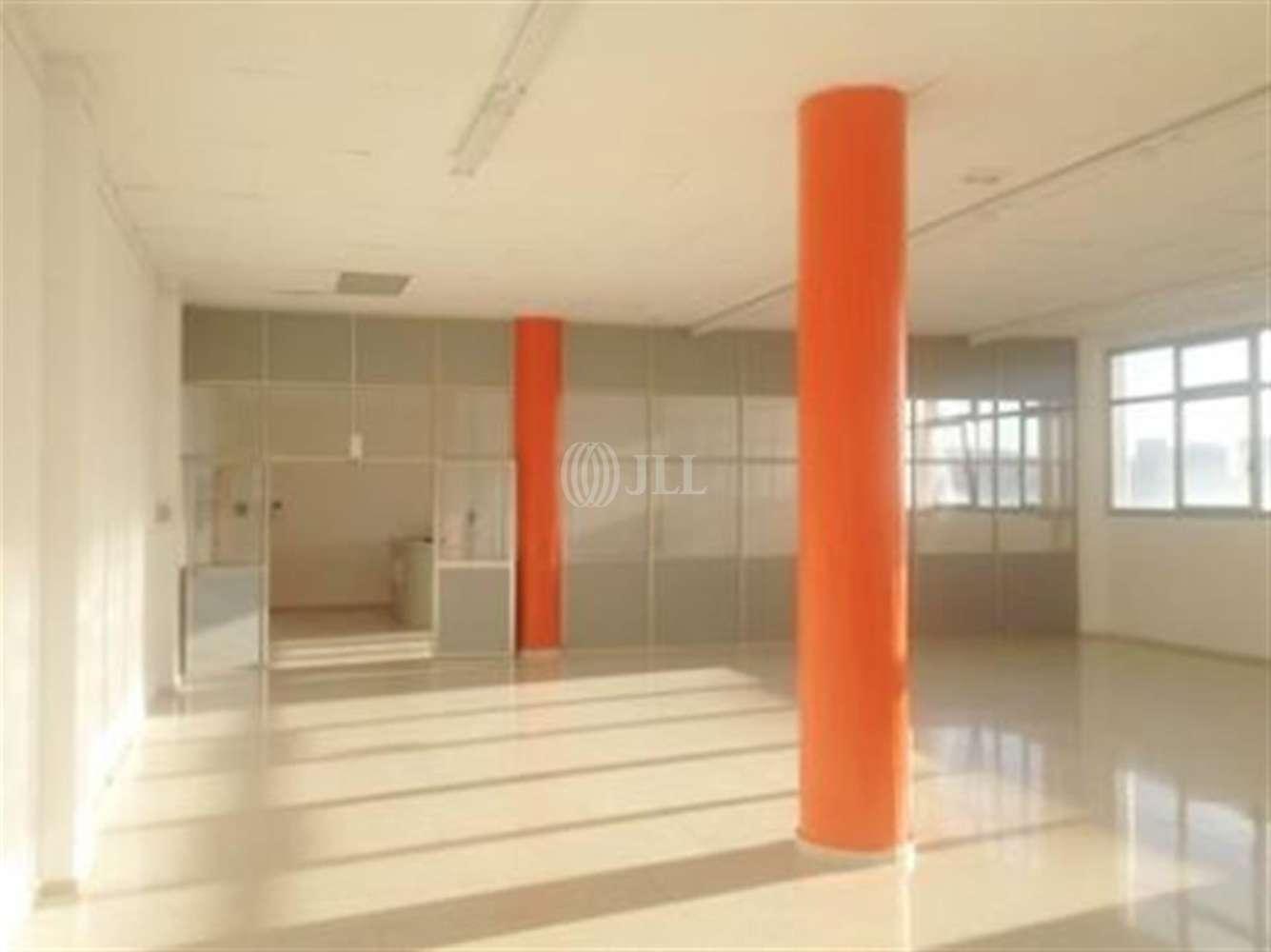 Oficina L'hospitalet de llobregat, 08907 - CARRILET 219 - 11608