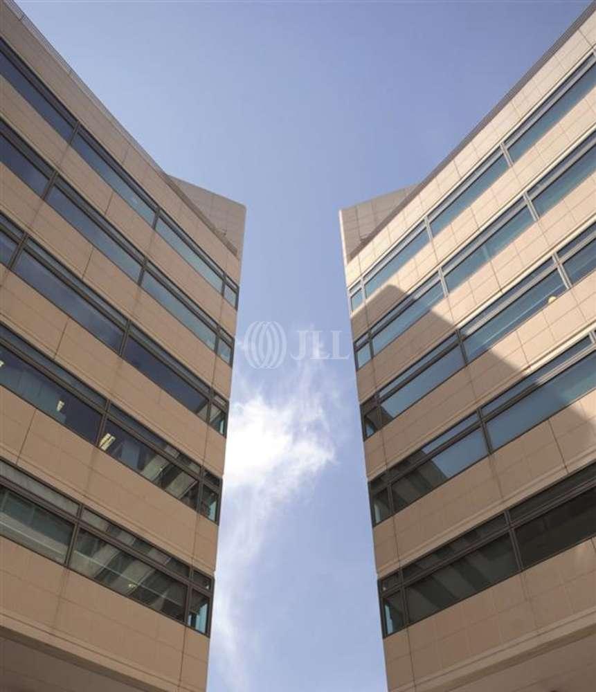 Oficina Barcelona, 08039 - WTC BARCELONA - EDIFICIO NORTE - 11650