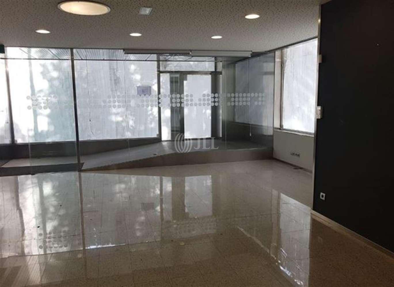 Oficina Barcelona, 08019 - TEC22@ - 11686