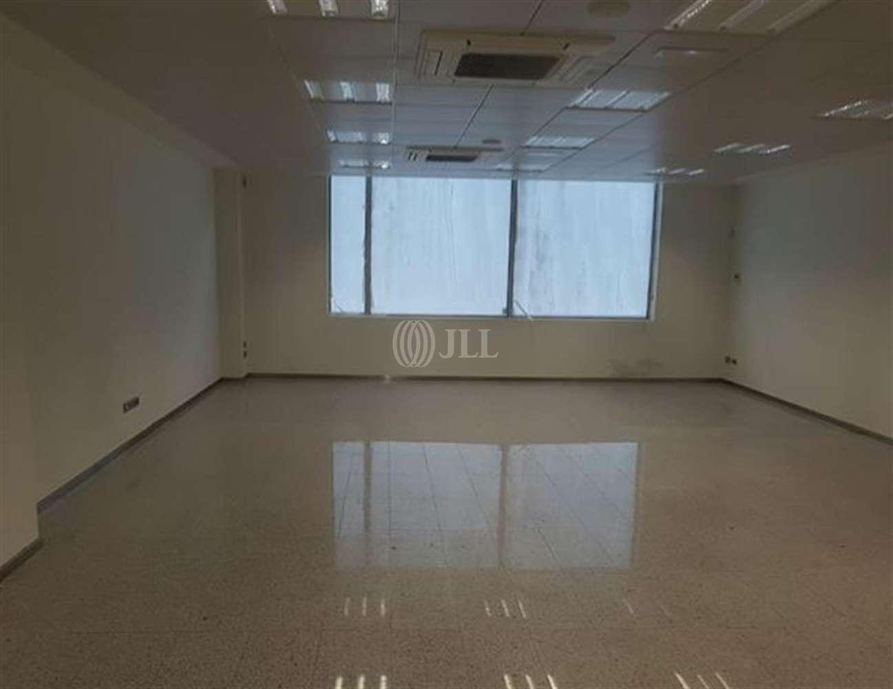 Oficina Barcelona, 08019 - TEC22@ - 11688
