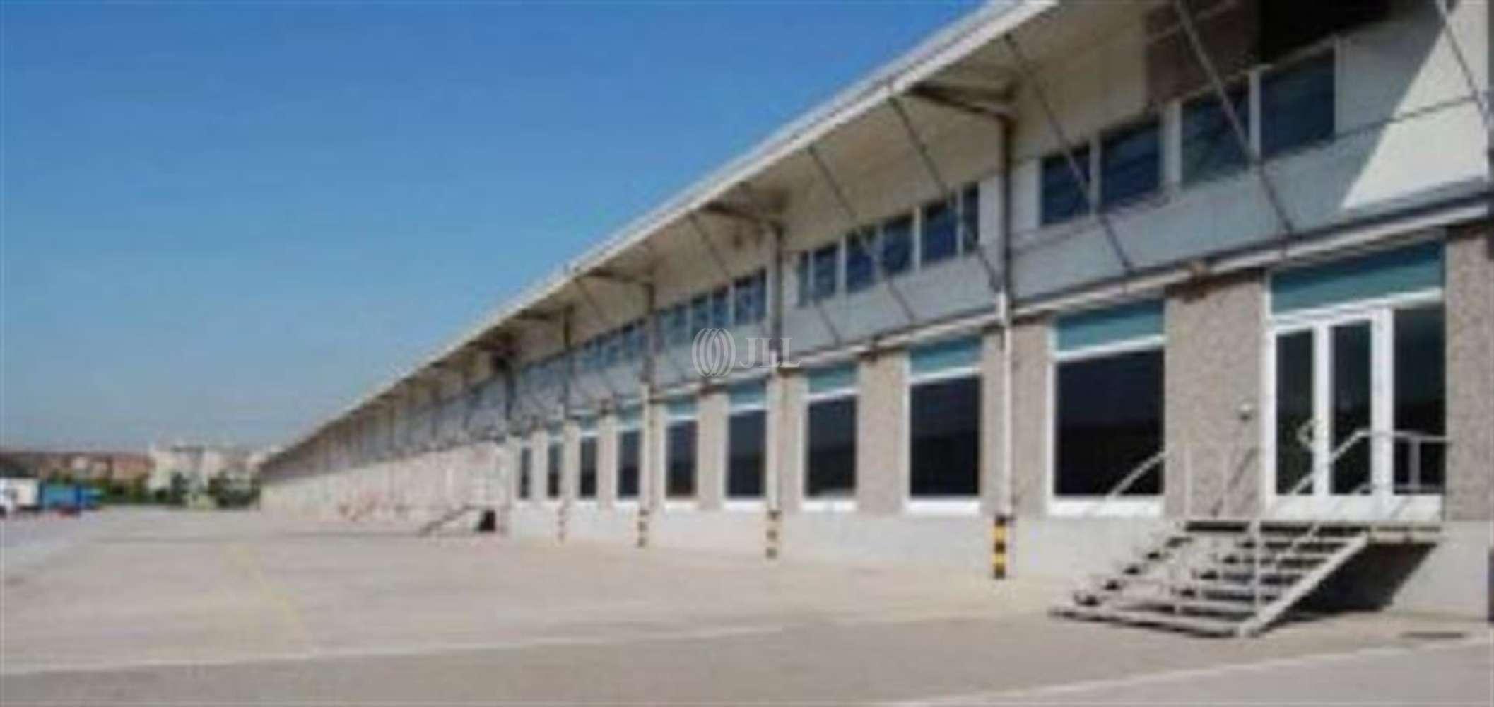 Naves industriales y logísticas Santa perpètua de mogoda, 08130 - Nave Logistica - B0187 - CIM VALLES - 11704
