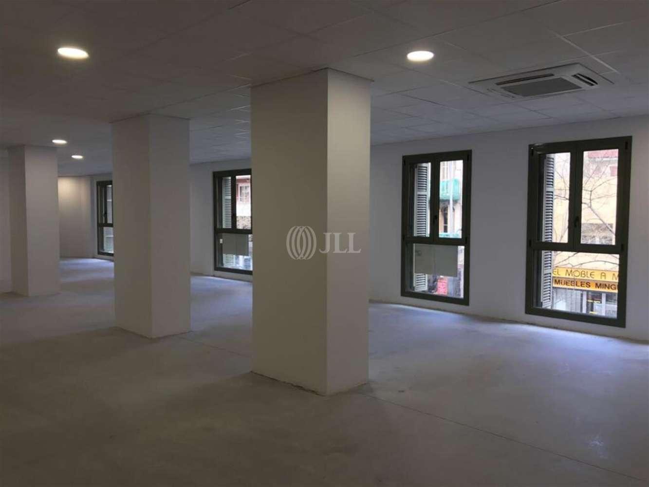 Oficina Barcelona, 08028 - SANTS 387 - 11735