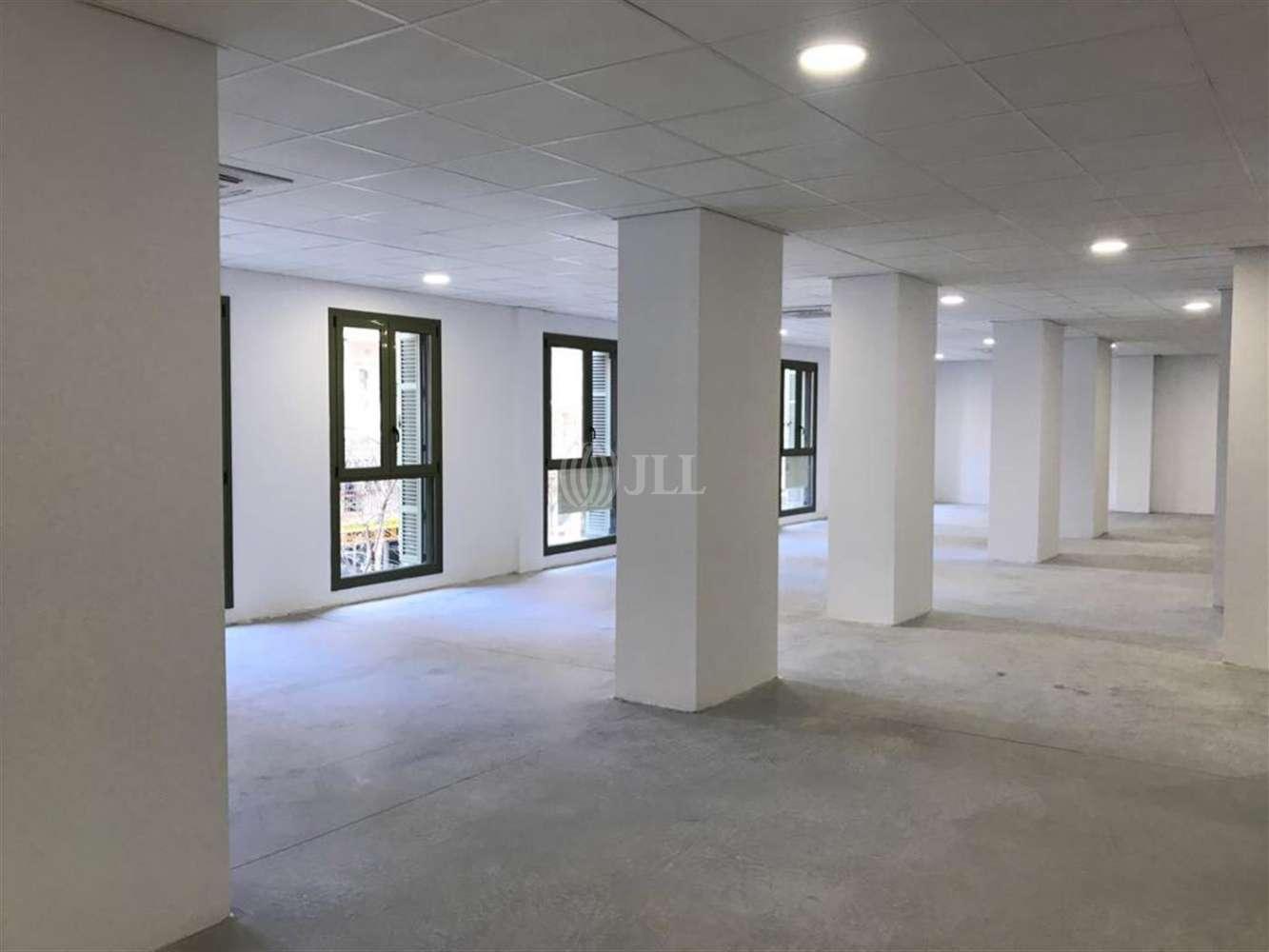 Oficina Barcelona, 08028 - SANTS 387 - 11737