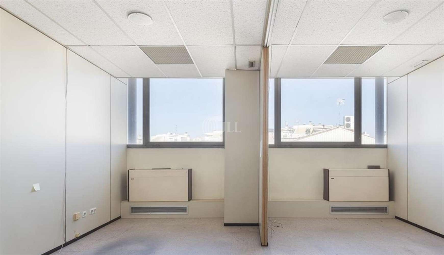 Oficina Sabadell, 08201 - GRACIA 53 - 11866