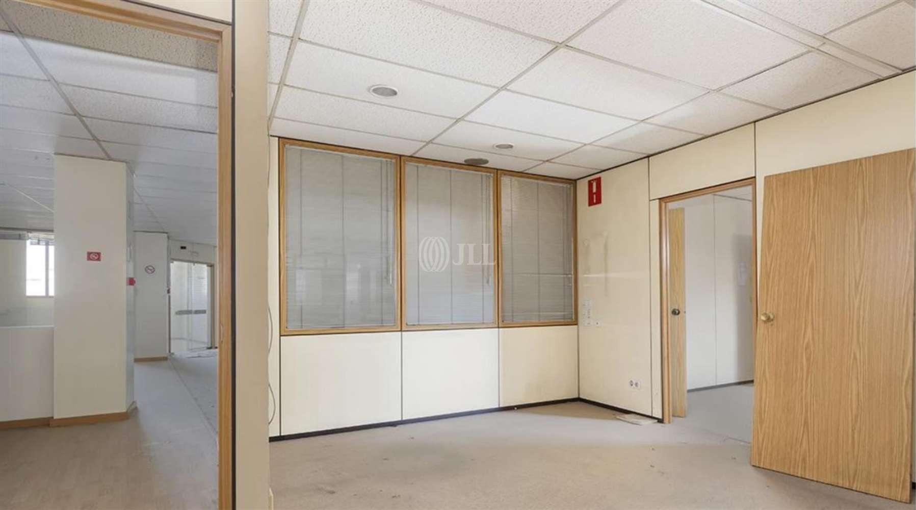 Oficina Sabadell, 08201 - GRACIA 53 - 11867