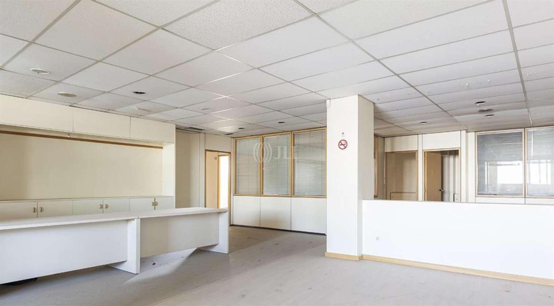 Oficina Sabadell, 08201 - GRACIA 53 - 11868