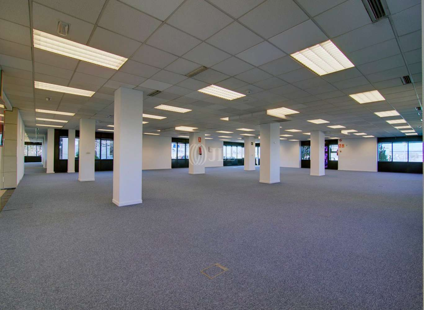 Oficina Alcobendas, 28109 - Edificio G - 12027
