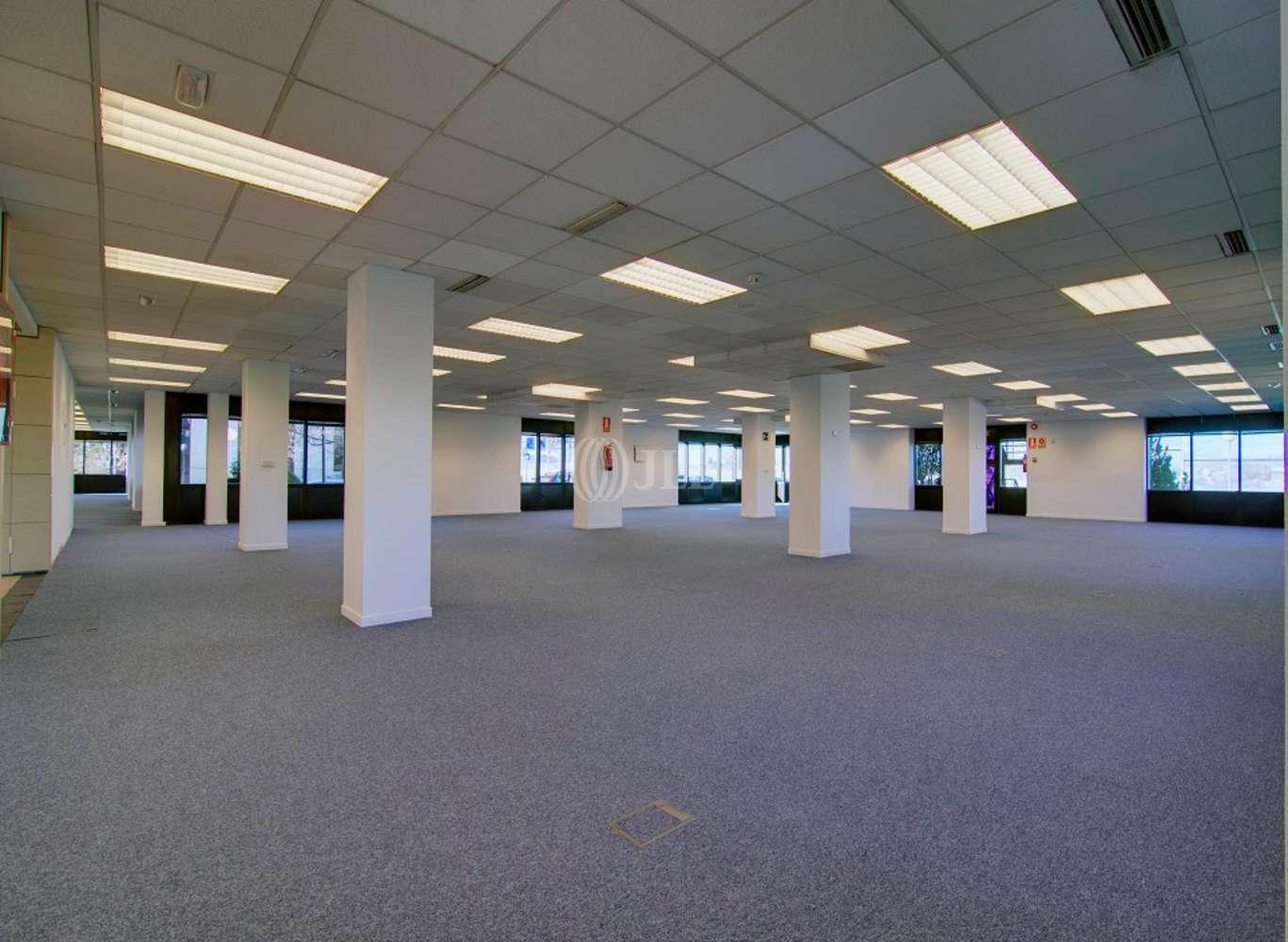 Oficina Alcobendas, 28109 - Edificio F - 12036