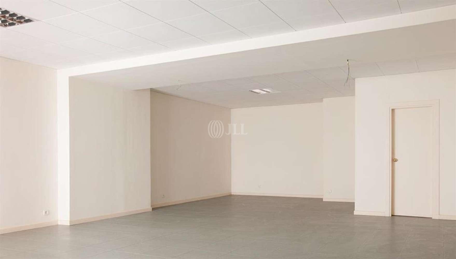 Oficina Barcelona, 08023 - MORA D'EBRE 65 - 12075